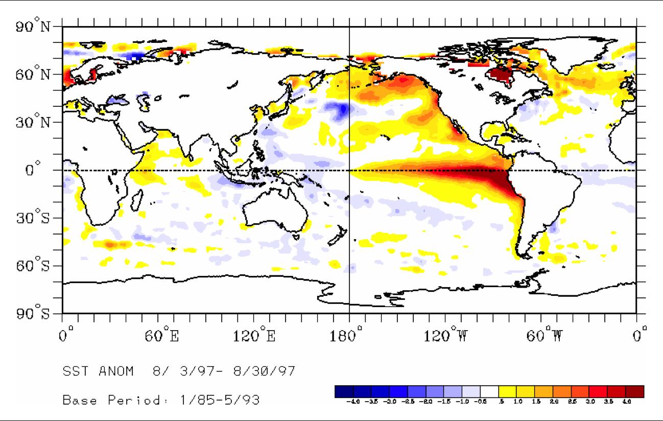 Atemberaubend El Nino Diagramm Bilder - Elektrische Schaltplan-Ideen ...